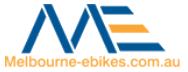 Melbourne E-Bikes